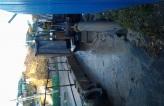 Строительство участка водопровода в г. Кашира по ул. Репина