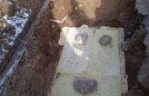 Ремонт водопровода ИКЕА г. Химки