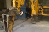 Реконструкция системы ливневой канализации ИКЕА Химки